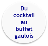 du-cocktail-au-buffet-gaulois