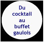 du-cocktail-au-buffet-gaulois