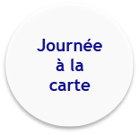 journee-a-la-carte