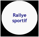 rallye-sportif
